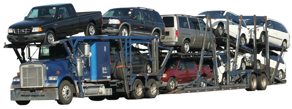 Vehicle Transport Quote Amazing Auto Transport Quote Gives Complete Information On The Car
